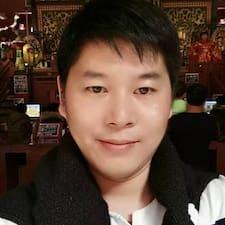Profil korisnika Jeef