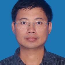 吴延风 User Profile