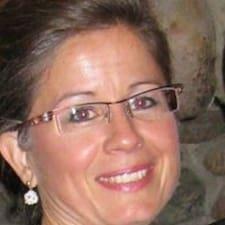 Ruth-Ann User Profile