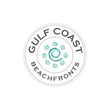 Gulf Coast Beachfronts felhasználói profilja