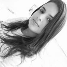 Gabriella - Profil Użytkownika