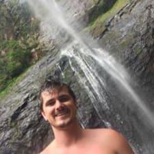 João Lucas User Profile