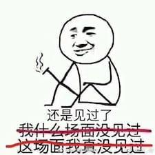 Nutzerprofil von 黄蜂