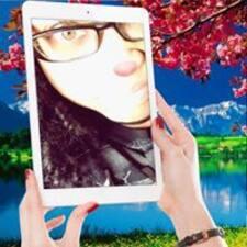 Profil korisnika Chandra