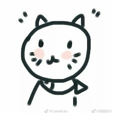 Perfil do utilizador de 浩然