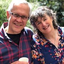 Profilo utente di Richard And Karin