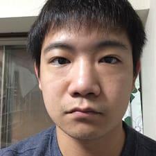 Tatsuto User Profile