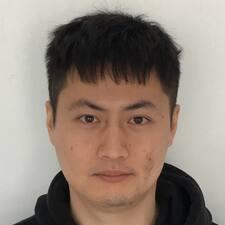 卜文 - Profil Użytkownika