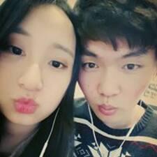 Gyeongmin님의 사용자 프로필