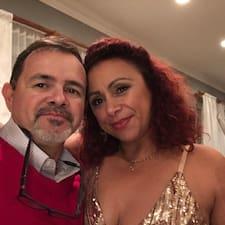 Mario And Sandra Kullanıcı Profili
