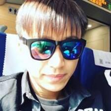 Zijian Kullanıcı Profili