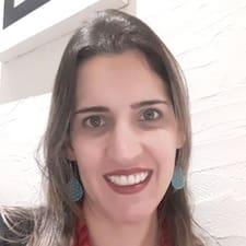 Profilo utente di Renata
