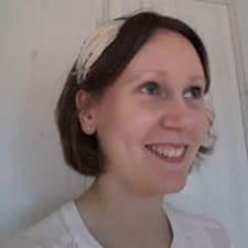 Jannie - Uživatelský profil