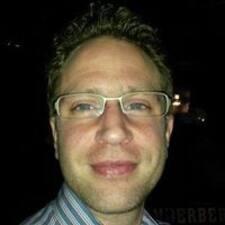 Профиль пользователя Bernd