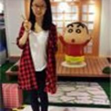 Jingyan - Profil Użytkownika