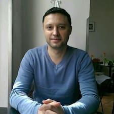 Vladimir님의 사용자 프로필