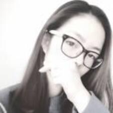 风萦 User Profile