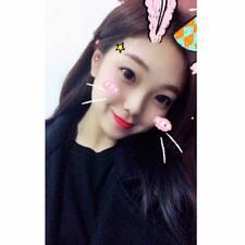 Profilo utente di 琳丽