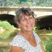 Françoise136