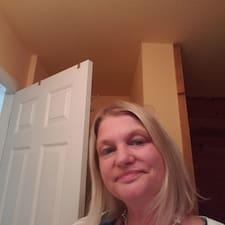 Sylvia's profile photo