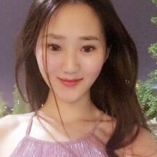 Profil Pengguna 启秀