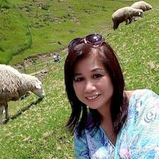 Chui Chun