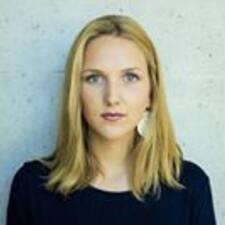 Profil korisnika Emma-Louise