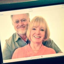 Carol-And-George0