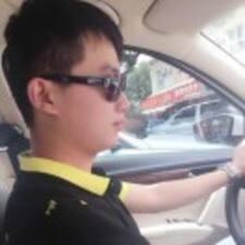 Profilo utente di 烨雷