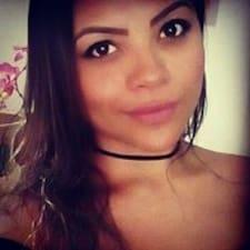 Mirelle - Profil Użytkownika