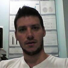 Christoforos Kullanıcı Profili