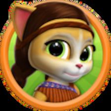 Severine - Uživatelský profil