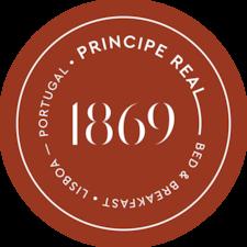 Användarprofil för 1869 Principe Real