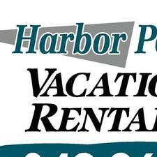 Профиль пользователя Harbor