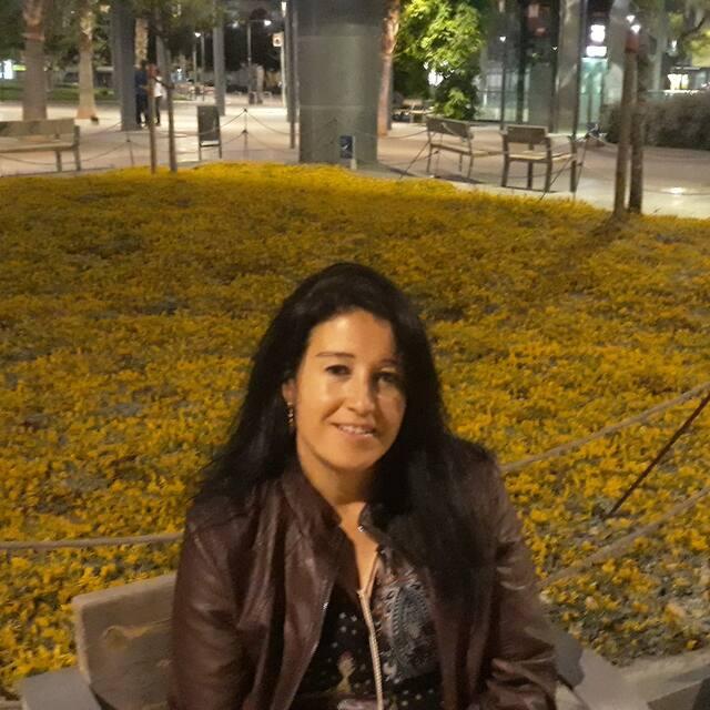 La guía de Maria Salud