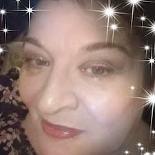 Rosana Maria Nucci User Profile