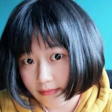 高 User Profile