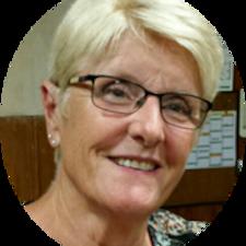 Profil korisnika Marie Thérèse