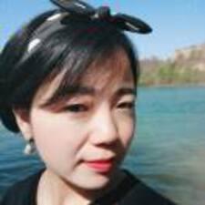 Profilo utente di 王雪妮