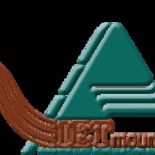 Vietmountain User Profile