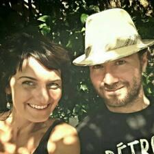 Carole & Loïc