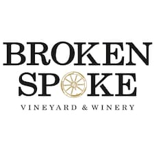 Broken Spoke User Profile