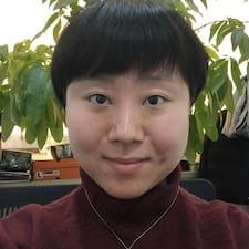 Profil korisnika Su
