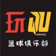 Profilo utente di (玩趣)    熊猫