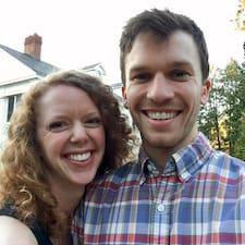 Jake & Hannah