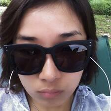 Wonyoung님의 사용자 프로필