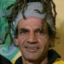 Profil korisnika Fredinho