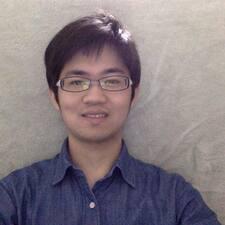 Profilo utente di Lo-Ching
