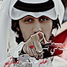 Perfil de l'usuari Yahya