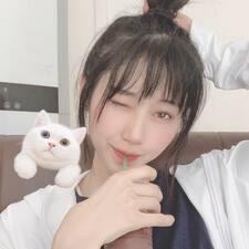 Profil utilisateur de 之晨